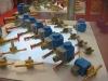 danfoss parts,danfoss control,danfoss refrigeration parts