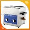 degreasing ultrasonic cleaner (PS-G60 20L)