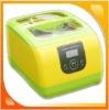 dental  ultrasonic cleaner  CD-4810T(NEW)