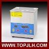 digital small ultrasonic cleaner