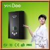eco electric water heaters