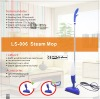 eco steam mop,high-heated steam cleaner,1350w steam cleaner