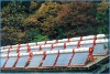 economical compact zero-pressure Solar Hot Water Heater