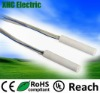 electric ceramic heating element,heating element,spiral heating element