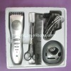 electric fair clippers