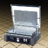 electric griddle (JSEG-815),commercial electric grill