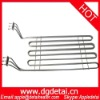 electric heating tube