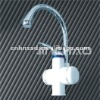 electric instant kitchen hot water tap