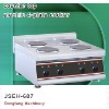 electric pasta cooker, counter top electric 4 plate cooker