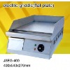 electric range griddle, electric griddle(flat plate)