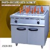 electric rice cooker, pasta cooker with cabinet