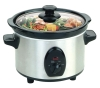 electric slow cookers, chocolate cookers, and multi-cookers,Buffet Server & Warming Tray