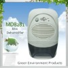 electrical dehumidifier