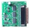 electronic component, oem smta, pcba, pcb assembly