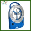 emergency fan,rechargeable mini fan