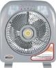 emergency rechargeable fan KTY-A3