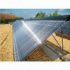 environmental solar water heater (SOLAR KEY  MARK,SRCC,CE, ISO9001,CCC)