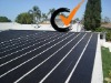 epdm solar collectors ,pool heating,maufacturer.10 years