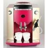 espresso automatic coffee machine