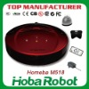 factory robot cleaner,roomba,intelligent,tobotic cleaner, robot vacuum cleaner