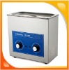 fake teeth cleaner  PS-D30  4.5L