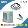 fan coil units air conditioner