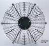 fan guard, fan cover