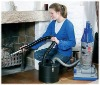 fireplace Ash Vacuum collector