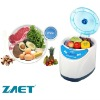 fruit and vegetable cleaning unit