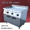 gas stove griddle, griddle with cabinet
