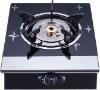 gas stove(one burners)