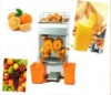 good quality fresh orange juicer