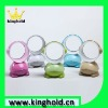 hand held fans HB091