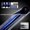 heat_pipe_vacuum_tube