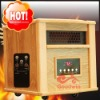 heaters portable