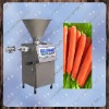 high quality Pneumatic Quantitative sausage filler/86-15037136031