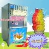 high quality sandwich ice cream machine, Dong Fang Brand