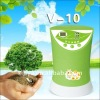 home air purifiers