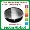 home appliance, robot vacuum cleaner with mop