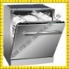 home dishwasher machine for sale