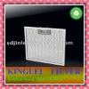hood filter FE-005