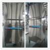 hood type dishwasher CSZ60 (B)