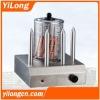 hot dog /hot dog machine/hot dog maker(HD-104)