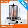 hot dog machine--New Item(HD-102)