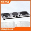 hot plate / electric stove / hot plate cooking(HP-3750-1)