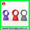 hot product for home supplies HB086