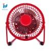 hot sale fashional mini usb fan