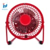 hot sale fashional mini usb fan