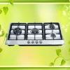 hot sale! new gas stove NY-QM4018