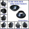 hot sell manifolds solar water heaters PLASTIC TUBE HOLDER